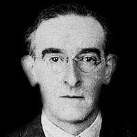Carlos Mastronardi