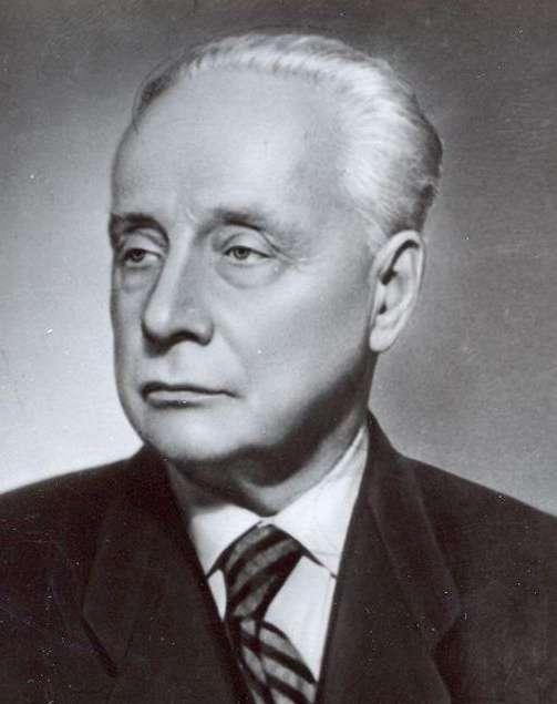E. A. Kosminsky