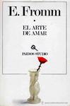 ElArteDeAmar