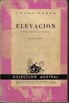 Elevacion