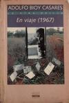 En viaje (1967)