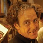 Juan Forn