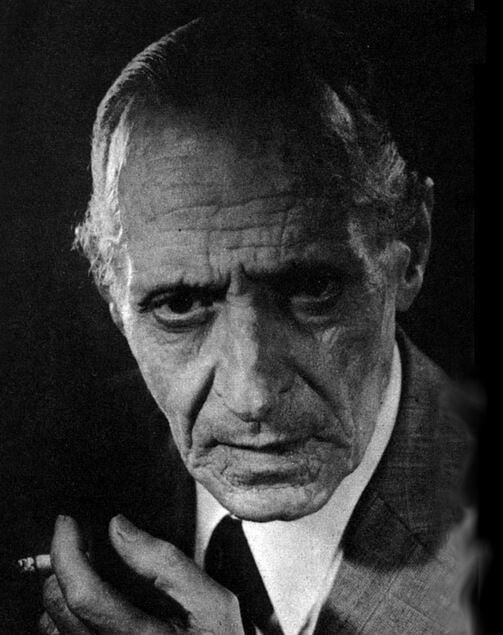 Julián Centeya