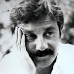 Matthieu Galey