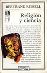 Religion y ciencia