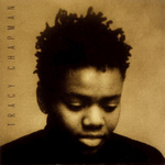 Tracy Chapman (Album)