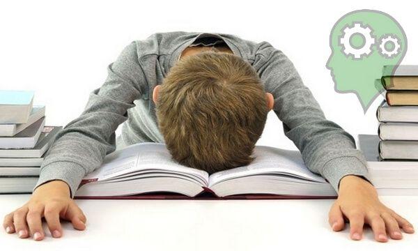 Problemas estudiantiles: un método para la actualidad | Miguel Dimase