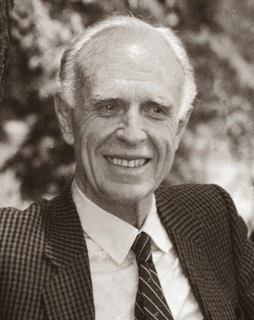 Literatura y deficiencias - Adolfo Bioy Casares - Borges