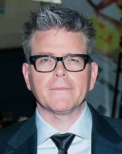 What we choose to believe - Christopher McQuarrie - Mission: Impossible - Rogue Nation
