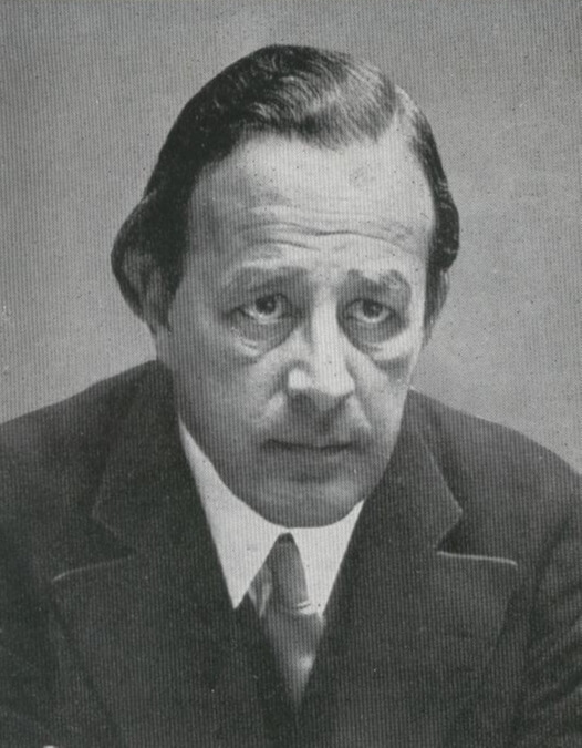 Emil Ludwig: El tono de la prensa