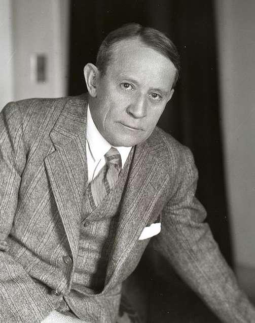 Elcuidadode un recién nacido - George Amos Dorsey - Selecciones del Reader's Digest