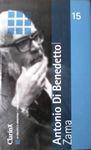 Elaboramos presente menudo - Antonio Di Benedetto - Zama